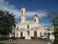 Vinales To Cienfuegos